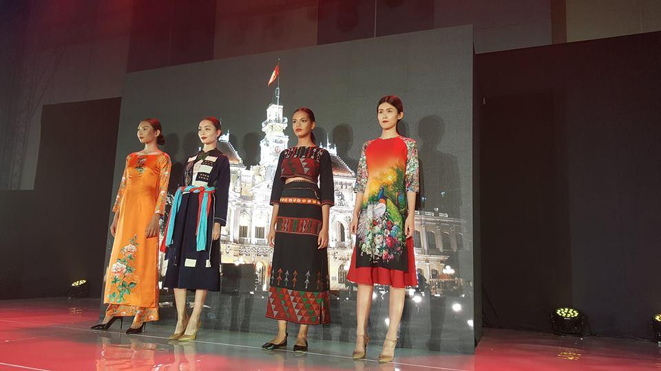 VIRI/VIRICO tham dự hội nghị Tela Asean.